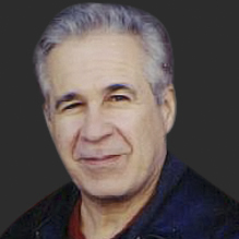 Leon Altman